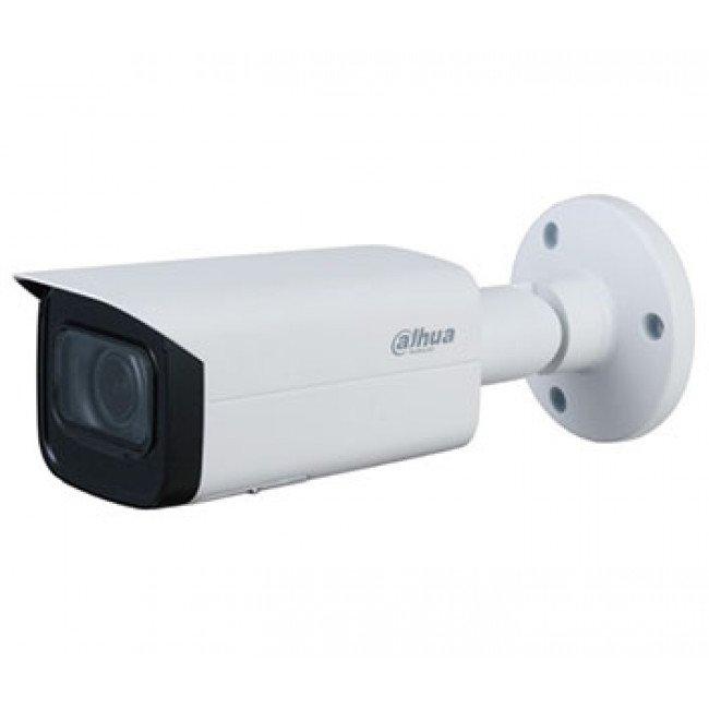 Dahua DH-IPC-HFW2431TP-ZS-S2 4Mп WDR IP видеокамера