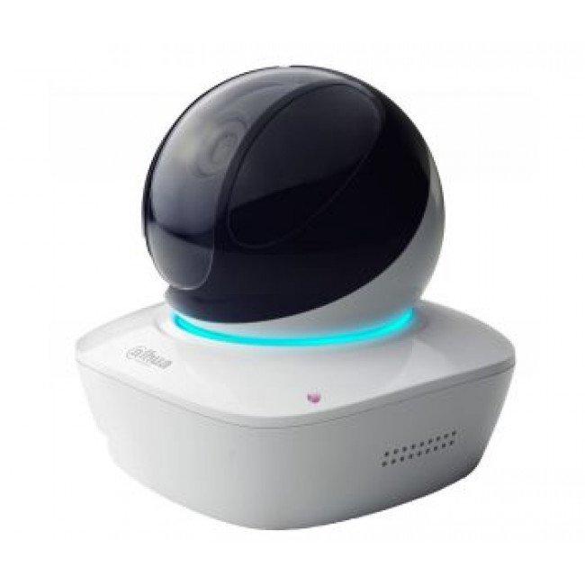 Dahua DH-IPC-A15P 1.3 Мп IP видеокамера