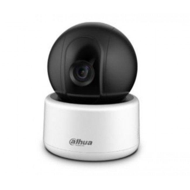 Dahua DH-IPC-A12P 1Мп IP видеокамера Wi-Fi PT