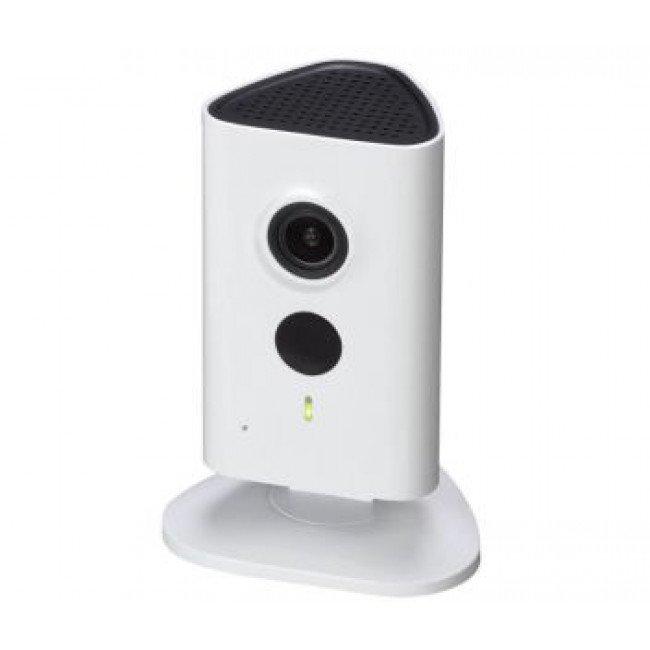Dahua DH-IPC-C35P 3Мп IP видеокамера
