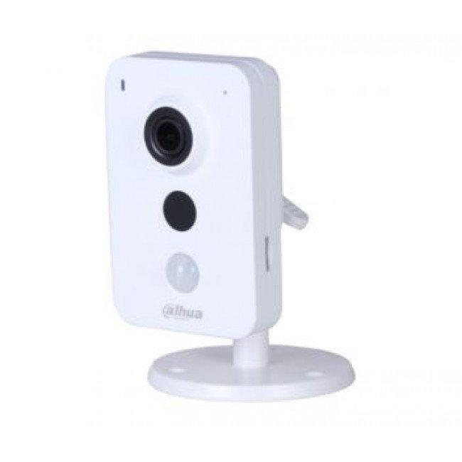 Dahua DH-IPC-K86P 4K IP видеокамера Wi-Fi