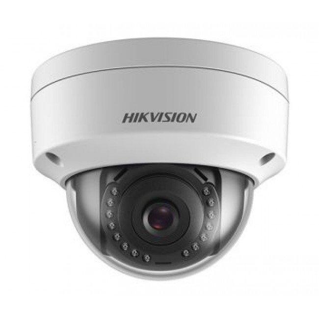 Hikvision DS-2CD1121-I (2.8 мм) 2Мп IP видеокамера