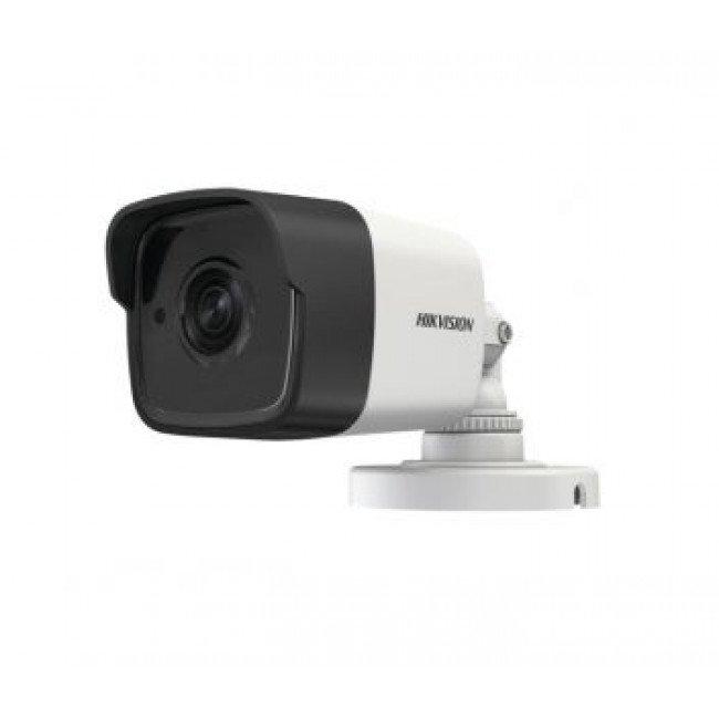 Hikvision DS-2CD1021-I (4 мм) 2Мп IP видеокамера