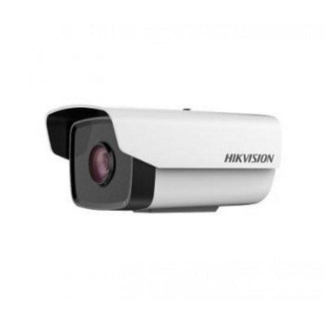 Hikvision DS-2CD1221-I3 (4 мм)