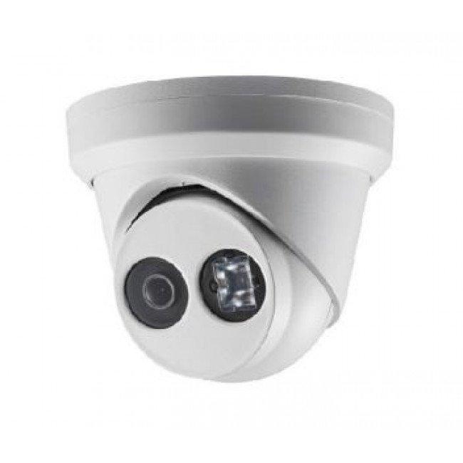 Hikvision DS-2CD2343G0-I (2.8 мм) 4Мп IP видеокамера