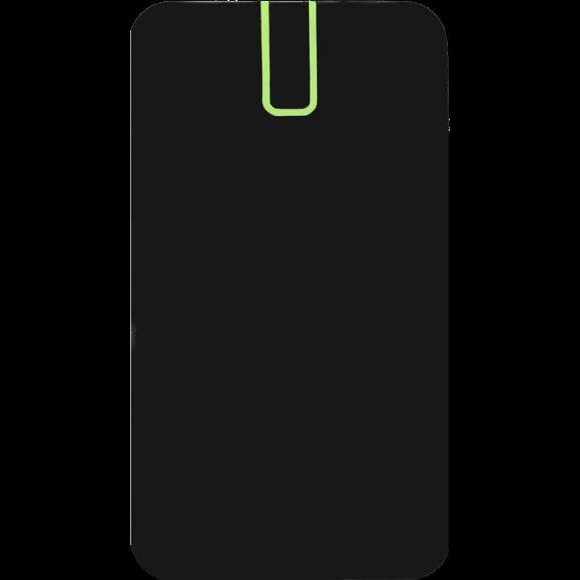 U-Prox mini Считыватель MF