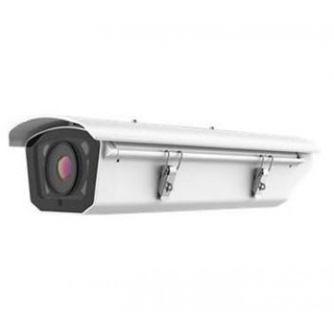 Hikvision DS-2CD4026FWDP-IRA (11-40 мм) IP видеокамера