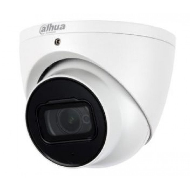 Dahua DH-HAC-HDW2241TP-A (2.8 мм) 2Мп Starlight HDCVI видеокамера