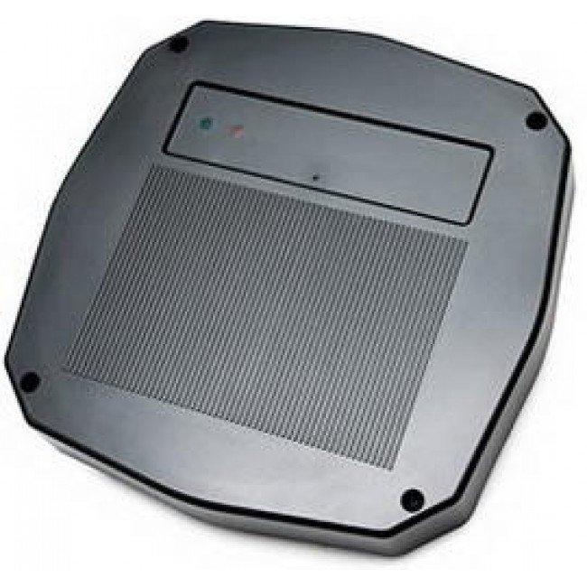 Matrix V Считыватель радиобрелков и карт (IL-100 Keeloq)