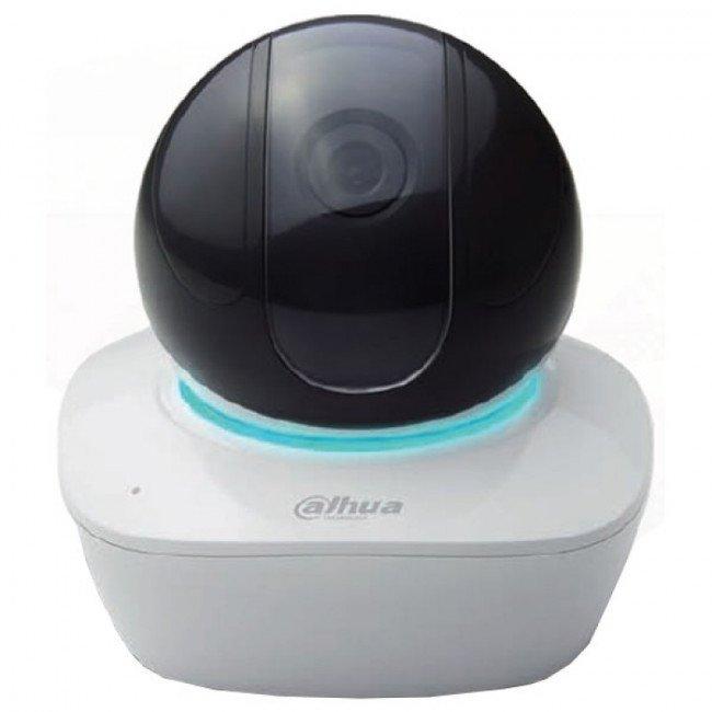 Dahua DH-IPC-A46P 4Мп IP видеокамера Wi-Fi PT
