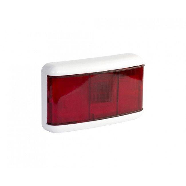 ОСЗ Джмиль-1 (12V) Оповещатель свето-звуковой
