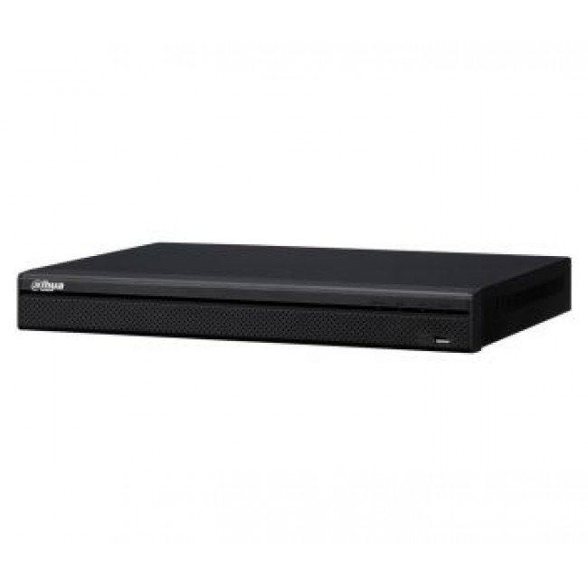 Dahua DH-NVR2A16 16-канальный сетевой видеорегистратор