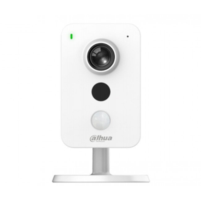 Dahua DH-IPC-K22P 2Мп IP видеокамера Wi-Fi