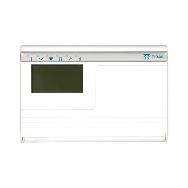 K-LCD Клавиатура