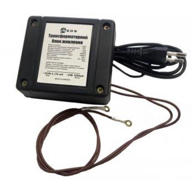 ББП-2401АС Блок питания для DS-KB6003-WIP