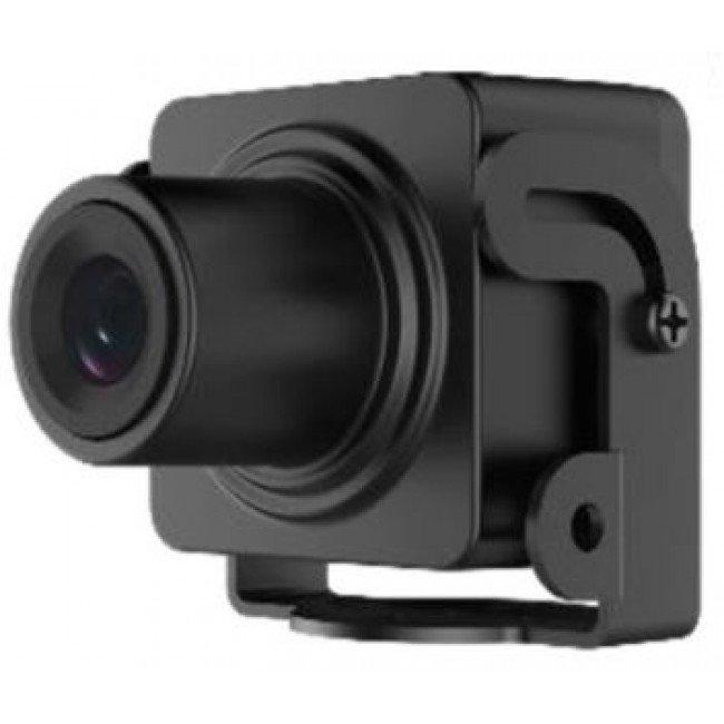 Hikvision DS-2CD2D21G0/M-D/NF (2.8 мм) 2Мп IP мини-видеокамера