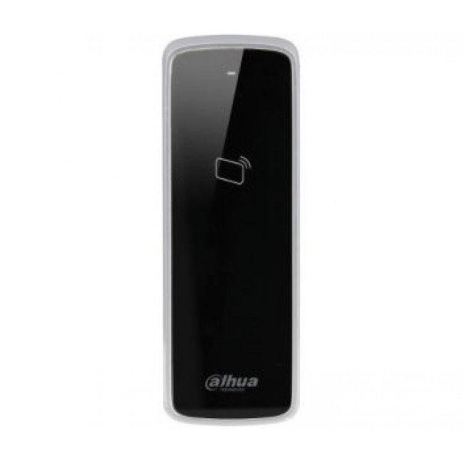 Dahua DHI-ASR1200D Тонкий RFID-считыватель