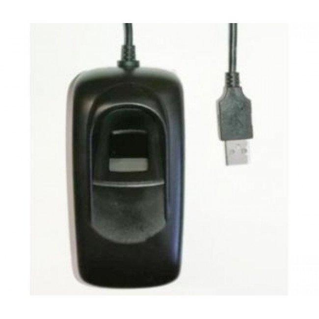 Hikvision DS-K1F810-F Настольный считыватель отпечатков пальцев