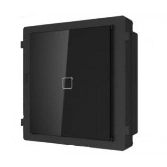 Hikvision DS-KD-M Модуль с картридером