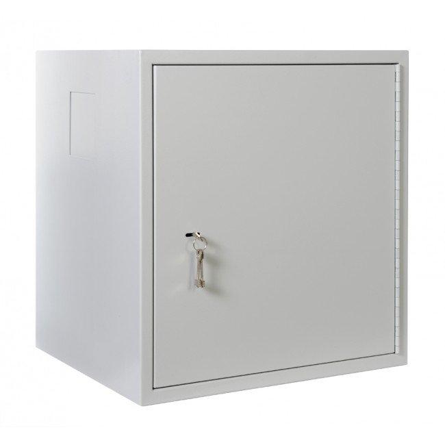 ШН (520/2/7u) Шкаф антивандальный настенный