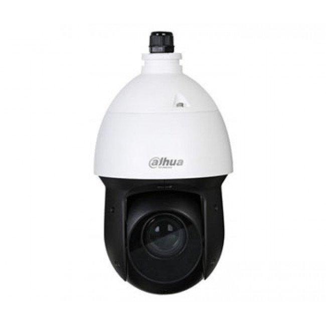 Dahua DH-SD49225XA-HNR 2Мп Starlight IP PTZ видеокамера с алгоритмами AI