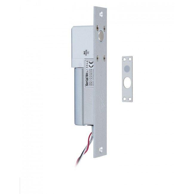 YB-100+ Замок ригельный электромагнитный