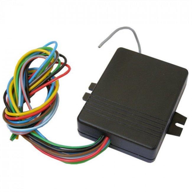 ОКО-Авто GSM Сигнализация для автомобиля