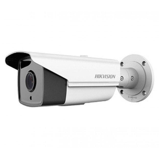 Hikvision DS-2CD2T22WD-I5 (4 мм) 2Мп IP видеокамера