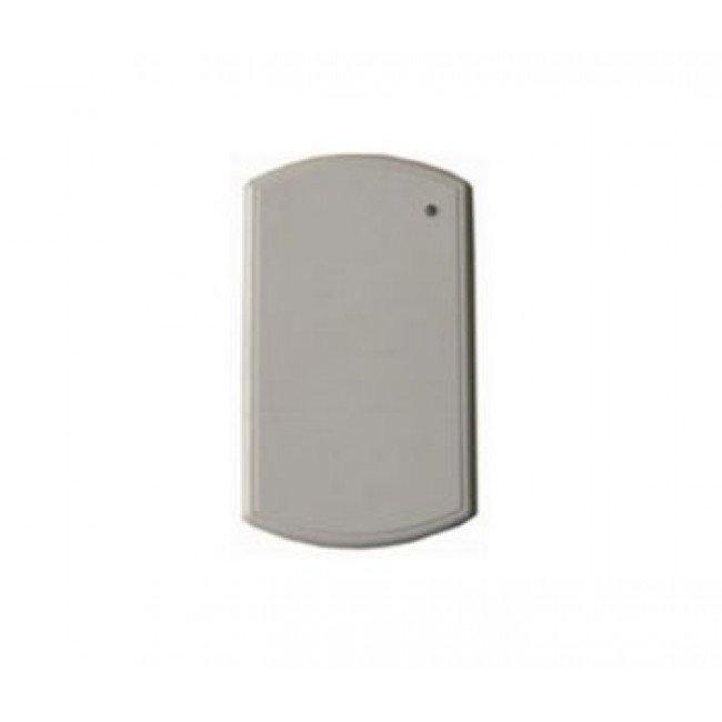 СПКВ-01 Считыватель RFID уличный