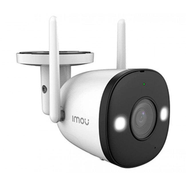 IMOU IPC-F42FEP (Bullet) 4Мп Wi-Fi IP видеокамера