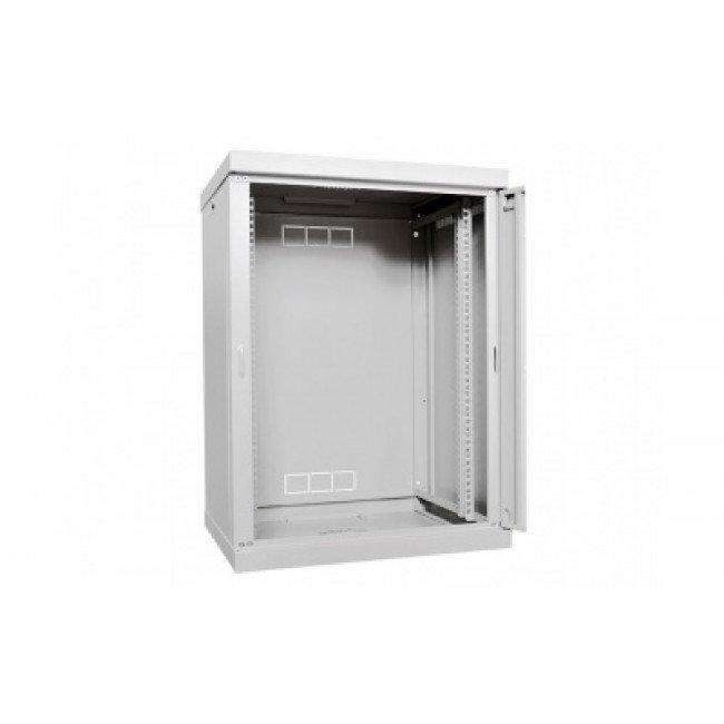 CSV Wallmount Lite 15U-580 (акрил) Шкаф настенный
