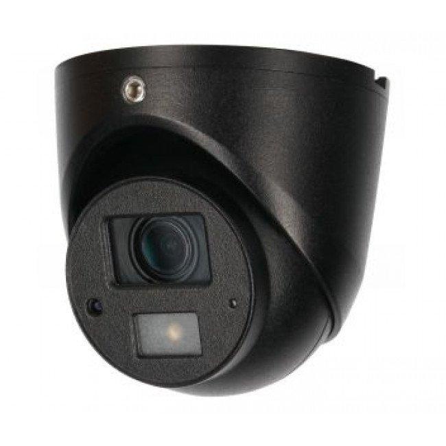 Dahua DH-HAC-HDW1220GP-M 2Мп HDCVI видеокамера