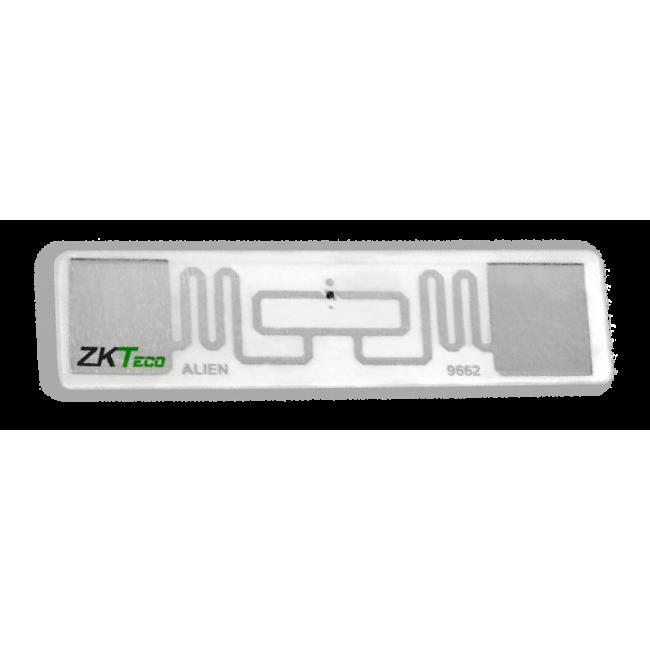 ZKTeco UHF1-TAG4 UHF метка для систем контроля доступа