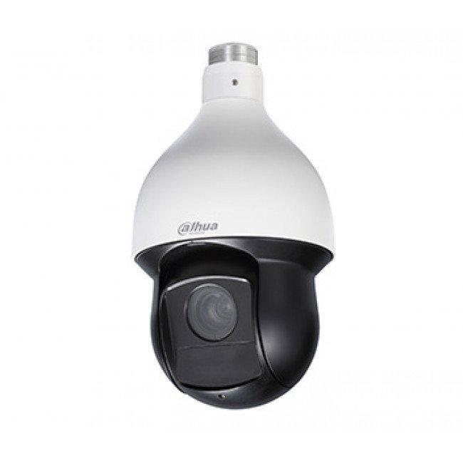 Dahua DH-SD59225U-HNI 25х Роботизированная IP видеокамера