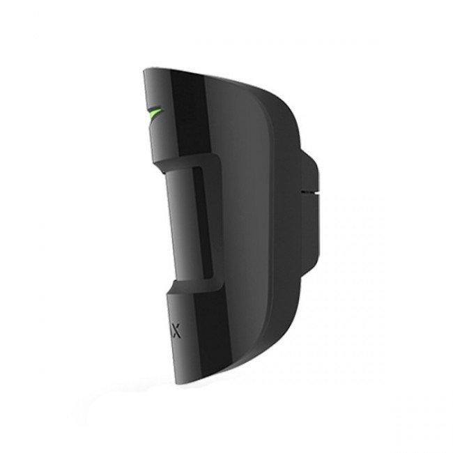 Ajax MotionProtect black Беспроводной датчик движения