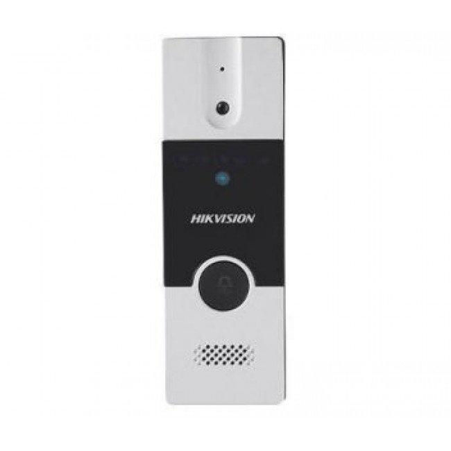 Hikvision DS-KB2411-IM  Вызывная видеопанель