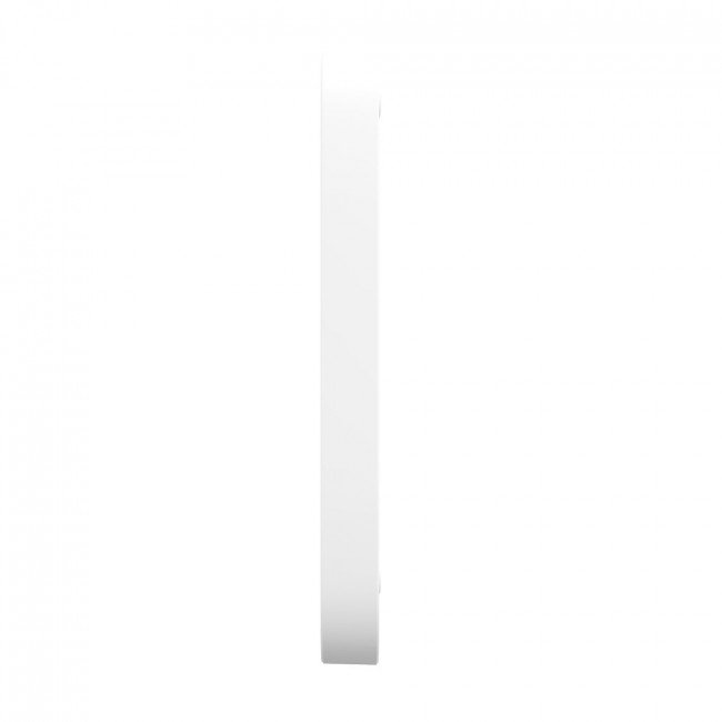 Ajax KeyPad white Беспроводная сенсорная клавиатура