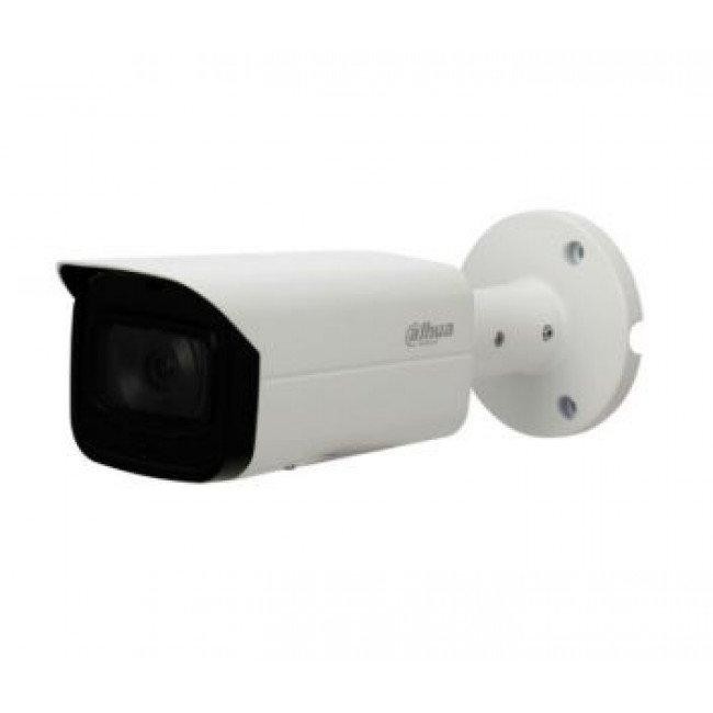 Dahua DH-IPC-HFW4431TP-S-S4 (3.6 мм) 4Mп WDR IP видеокамера