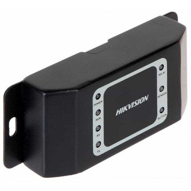 Hikvision DS-K2M060 Защитный блок управления дверью