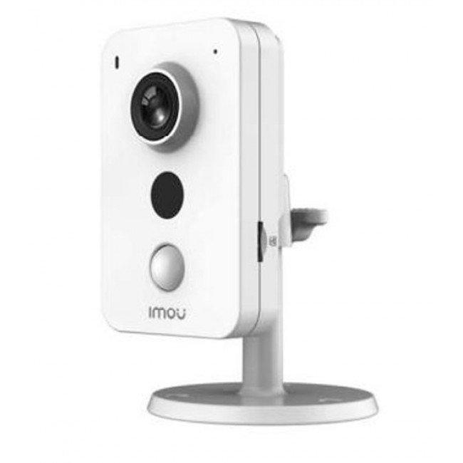 IMOU IPC-K42P (Cube 4MP) IP Wi-Fi видеокамера