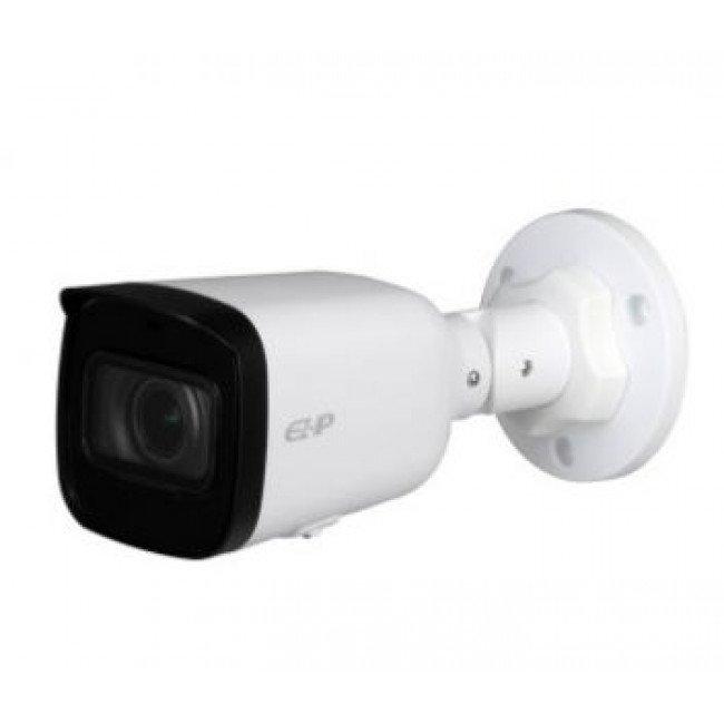 Dahua DH-IPC-B2B20P-ZS 2 Mп IP видеокамера