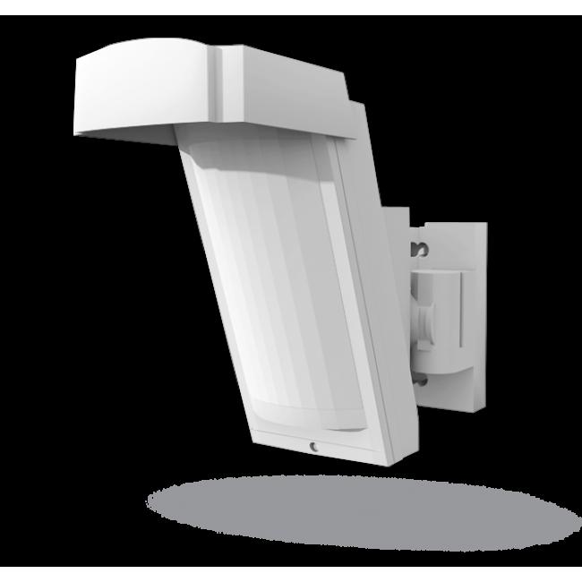 Jablotron JA-158P Беспроводной уличный детектор движения