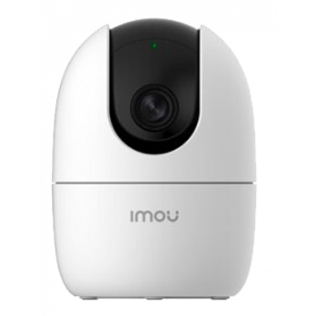 IMOU IPC-A22EP (Ranger 2) 2Мп IP видеокамера Wi-Fi PT