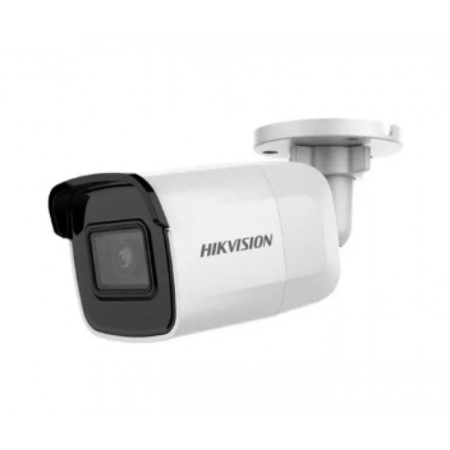 Hikvision DS-2CD2021G1-IW (2.8) 2Мп IP видеокамера