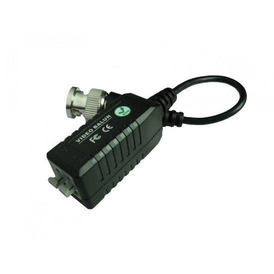 Trinix NVL-210HD Приемо-передатчик по витой паре
