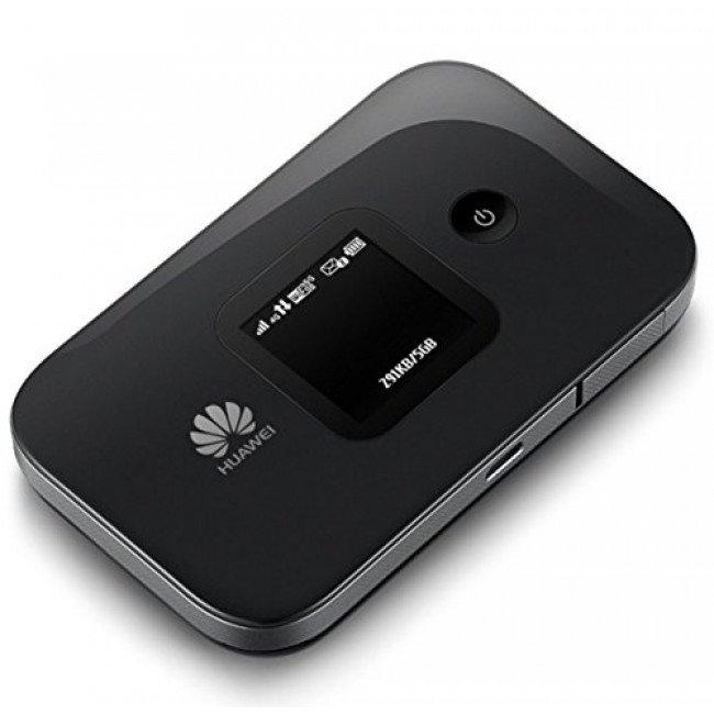 Huawei E5577s-321 4G Роутер