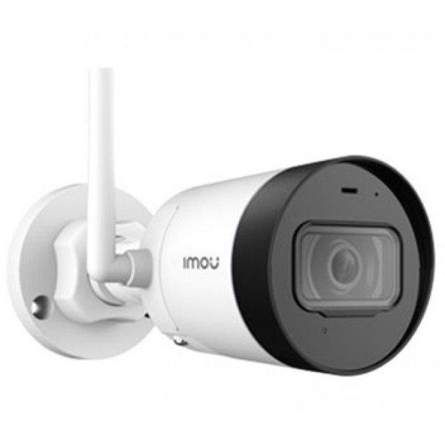 IMOU IPC-G22P (Bullet Lite) Wi-Fi видеокамера