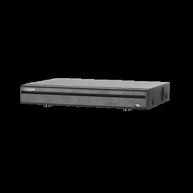 Dahua DH-XVR5108HE-X 8-канальный 1080p XVR