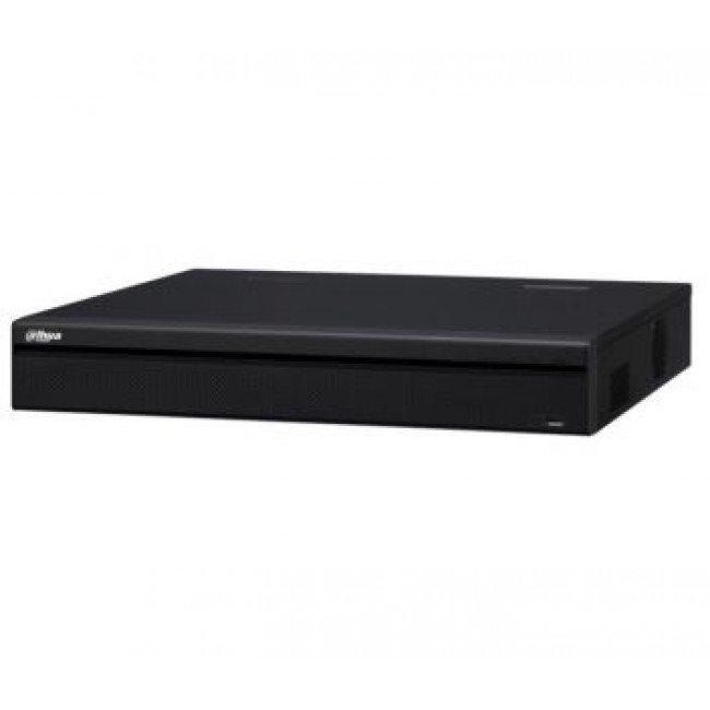Dahua DHI-XVR5216AN-4KL-X 16-канальный XVR видеорегистратор