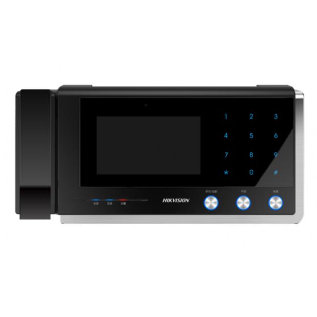 Hikvision DS-KM8301 Пульт консьержа